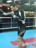 18鴻巣ボクシングジム-111226_1957~010001.jpg