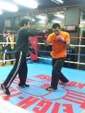 18鴻巣ボクシングジム-111229_1942~010001.jpg