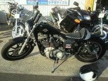 TAKAの気ままな日常ブログ-2011123022440000.jpg