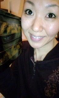脱毛症歴26年・・・SilkyLifeの幸せシングルマザー生活-111230_2246~02.jpg