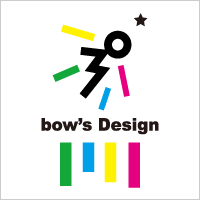 bow's Blog|Another Life-bow's Design