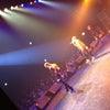 横浜BLITZ、赤坂BLITZ、連日イベント終了!!の画像