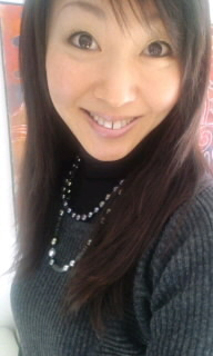 脱毛症歴26年・・・SilkyLifeの幸せシングルマザー生活-111231_0936~02.jpg