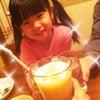 家族で忘年会in韓国料理屋さんの画像