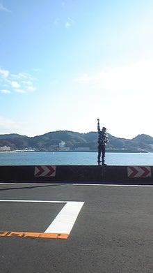 $逗子三兄弟オフィシャルブログ Powered by Ameba-DVC00304.jpg