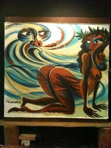 Surfer's Knowledge-Kads MIIDA