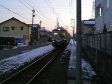 酔扇鉄道-TS3E1895.JPG