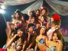☆可愛い女の子PinkPantsBLOG☆-photo5.jpg