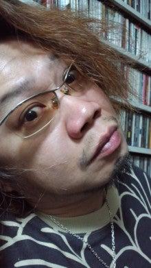 サザナミケンタロウ オフィシャルブログ「漣研太郎のNO MUSIC、NO NAME!」Powered by アメブロ-111231_1820~01.jpg