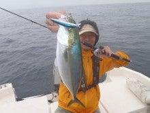 MACHALOG~FishingLife~