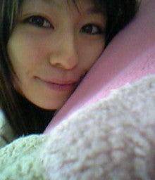 雨坪春菜オフィシャルブログ「春るんルン♪」powered by Ameba-Image3419.jpg