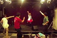 ☆立花夢果☆GO!GO!DREAMS♪-img162.jpg