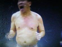O・オブレラ・マキジタブログ-2011123122270001.jpg