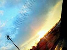 小松彩夏オフィシャルブログ「コマブロ」Powered by Ameba-2011-1231-154121283_フォトワンダー.jpg