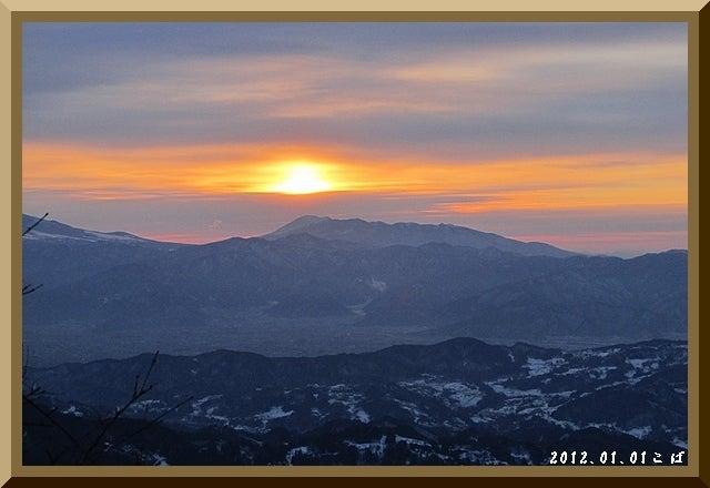 ロフトで綴る山と山スキー-0101_0717