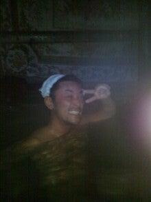 鷲澤輪久のブログ-DSC_0100.jpg