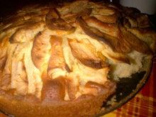 $vento italiano-ケーキ