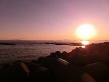 ローフード&マクロビオティックで美味しい生活♪-江の島4