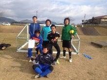 ゴジさんのユルユルBlog-image006.jpg