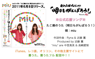 $中里真美(miu)オフィシャルブログ「My Tiny Room」Powered by Ameba-miu_banner