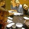 家族集合~(^O^)の画像