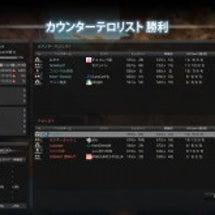 野良AWP!