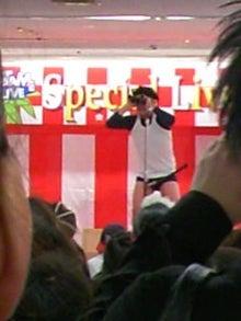 みき坊徒然日記-120103_112205.JPG