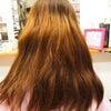 2011 hair★ の画像