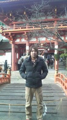 中島岳BLOG-2012010216010001.jpg