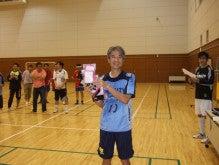 大江戸082フットサルリーグ(リーグ通信)