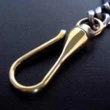 Silver Accessory Shop【O2(オーツー)】のブログ