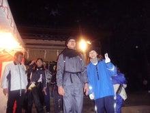 30's run練習日記-P1010078.jpg