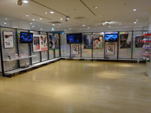 MIJ公式韓流ブログ