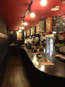 $飲食店を個人経営するオーナーのブログ-ipodfile.jpg