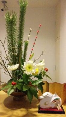 バンノダンススタジオのブログ-SBSH0161.JPG