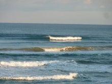 スラロームの素ブログ-島根 日本海