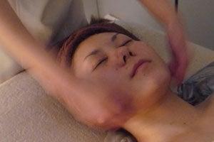 関西エステサロン体験レポート!