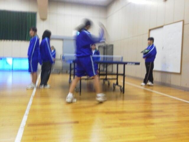 金沢市立金石中学校