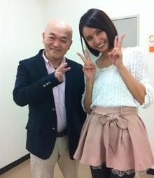 $高橋名人オフィシャルブログ「16連射のつぶやき」Powered by Ameba