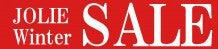 レディースファッション通販情報-SALE