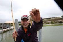 Tripperの日々釣旅