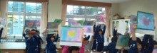 coconet愛知三河のブログ