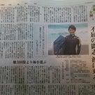 読売新聞1月4日版の記事より