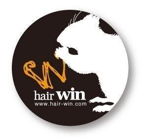 $京都 室町蛸薬師 hair win blog