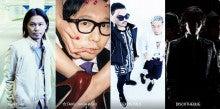 $DJ RYO-ICHIの「クラブへ行こう!」日記