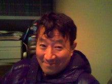 スマイルのブログ-F1005345.jpg