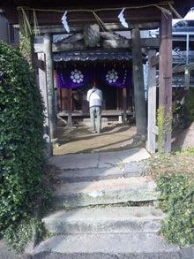 banagebananaさんのブログ-120108_1058451.jpg