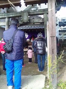 banagebananaさんのブログ-120108_1000431.jpg