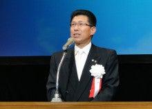 $東松山市議会議員 高田正人のブログ