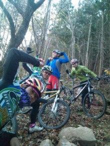 HinobayashiSuperForestry-KH-20120108083555.jpg